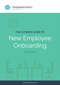 New Employee Onboarding Guide