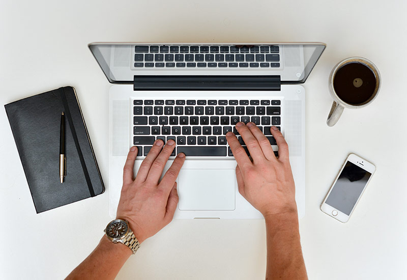 Guest Blogging for EmployeeConnect