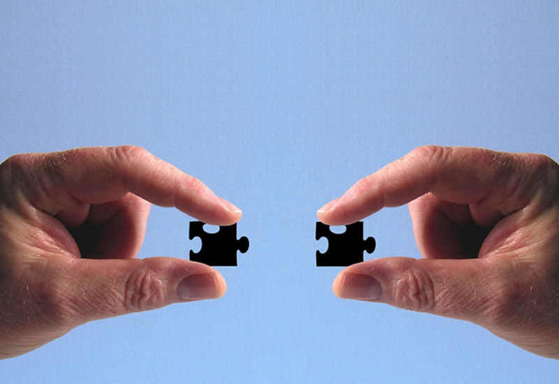 The Neuroscience of Collaboration: Building Strong Teams